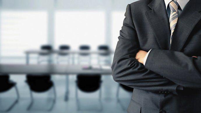 Избран совет директоров компании «Баспана»- Kapital.kz