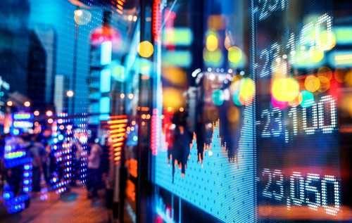 Цены на металлы, нефть и курс тенге на 30-31 марта- Kapital.kz