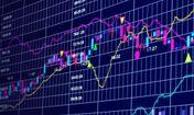 Цены на металлы, нефть и курс тенге на 30 мая – 1 июня