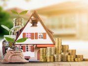 Недвижимость 74031 - Kapital.kz