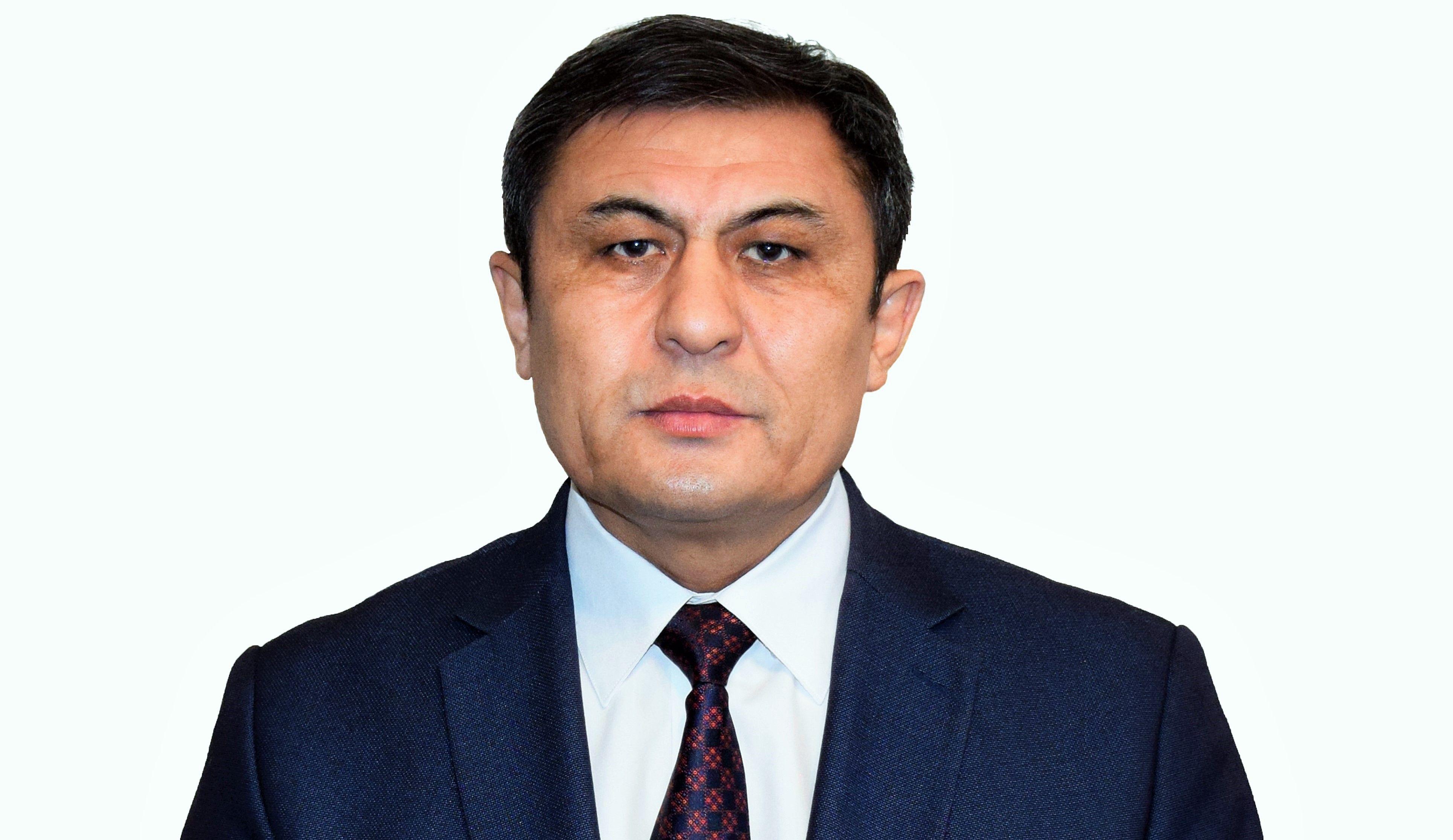 Назначен руководитель управления внутренней политики Алматинской области - Kapital.kz