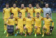 Спорт 37290 - Kapital.kz