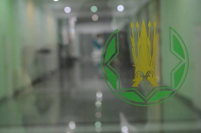 Нацбанк выдал разрешение CITIC напокупку Altyn Bank- Kapital.kz