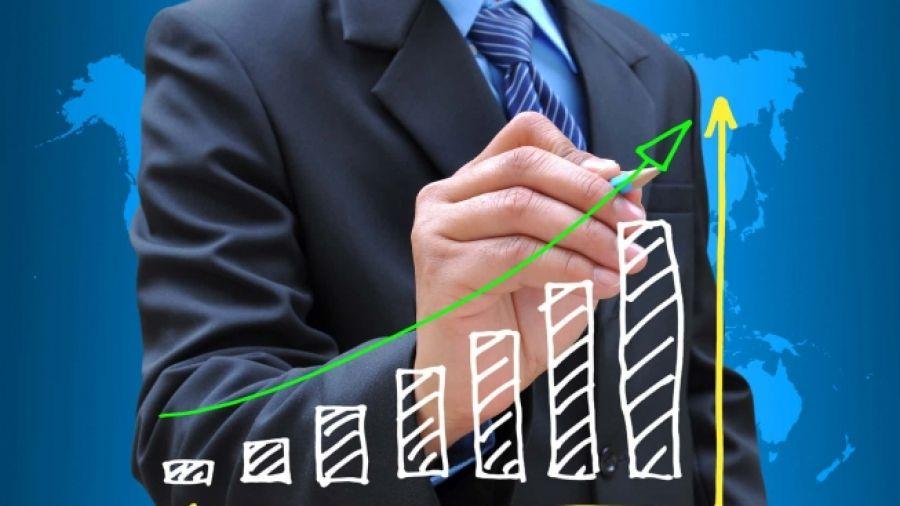На какую сумму банки одобрили проекты для  «Экономики простых вещей» - Kapital.kz