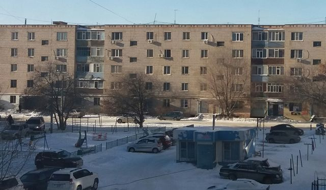Сактюбинцев незаконно взимали плату заподключение кэлектричеству- Kapital.kz