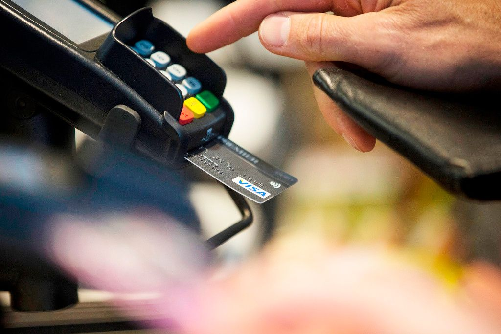 Объем безналичных платежей составил 2,2трлн тенге- Kapital.kz