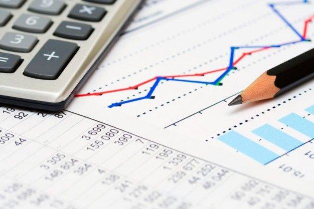 Азиатский банк развития скорректировал прогноз поКазахстану- Kapital.kz