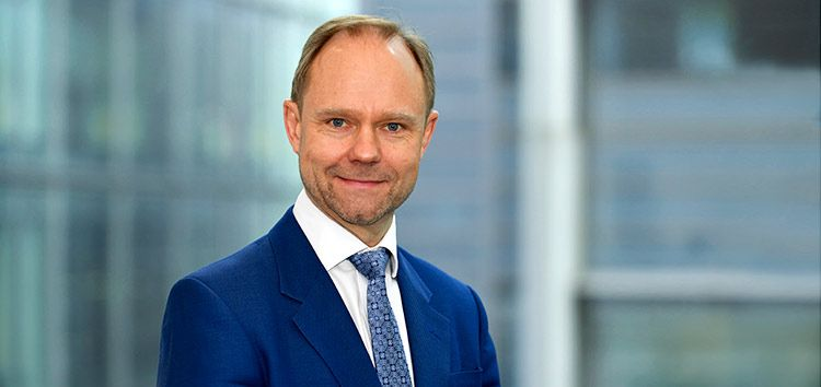 С февраля сменится Управляющий директор ЕБРР в странах Центральной Азии- Kapital.kz