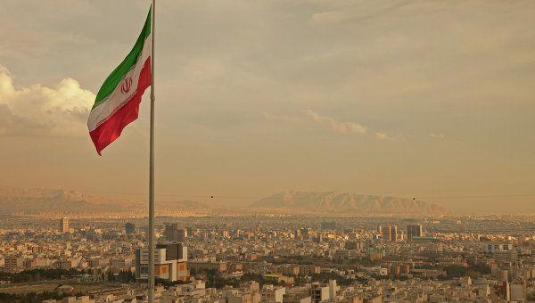 Доля Ирана на рынке нефти достигла досанкционных уровней- Kapital.kz