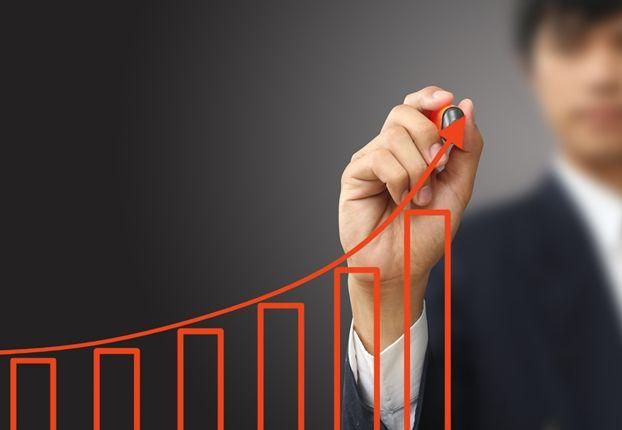 Активы банков с начала 2019 года увеличились на 6,2%- Kapital.kz