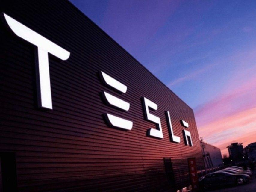 Tesla запустила собственный страховой проект- Kapital.kz
