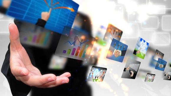Как сделать онлайн-бизнес выгодным?- Kapital.kz