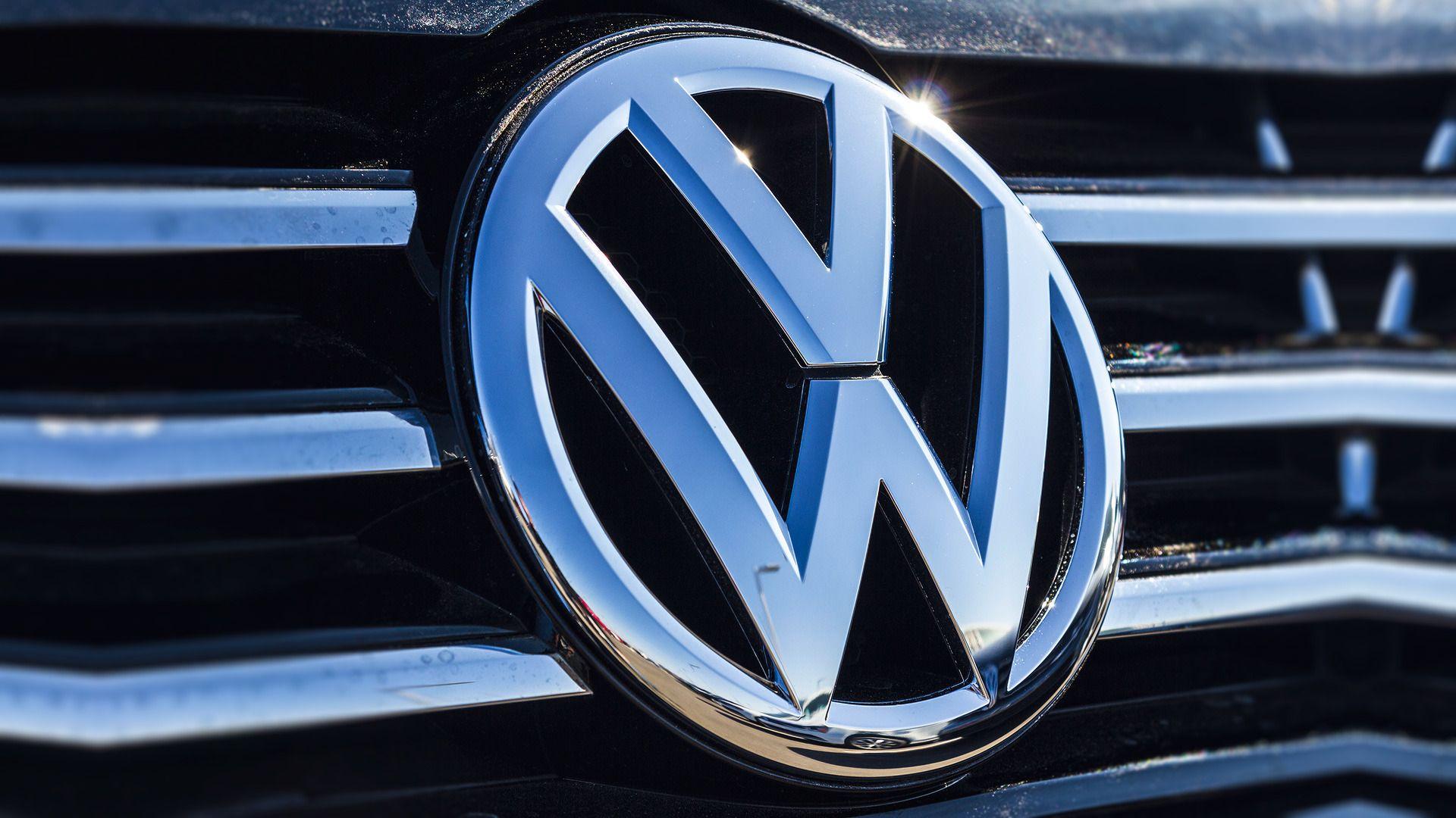 Volkswagen возвращается наиранский рынок- Kapital.kz