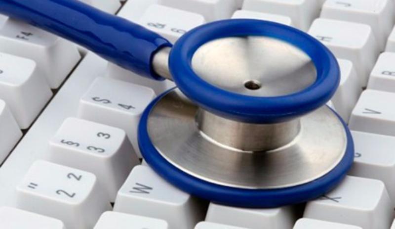 Medico.in.ua
