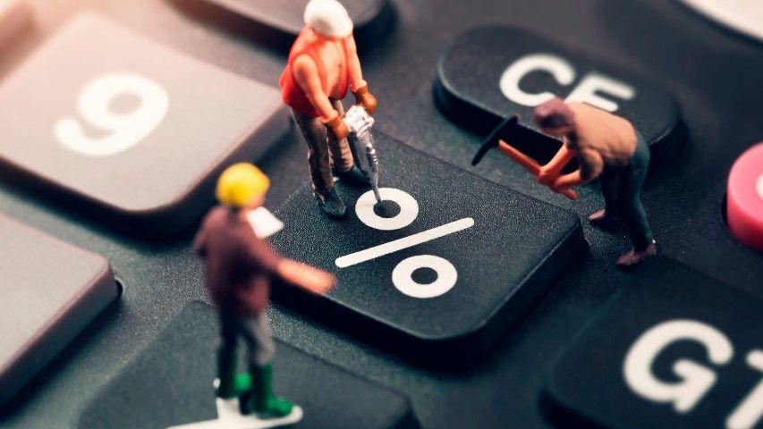 Как изменится кредитная политика банков?- Kapital.kz
