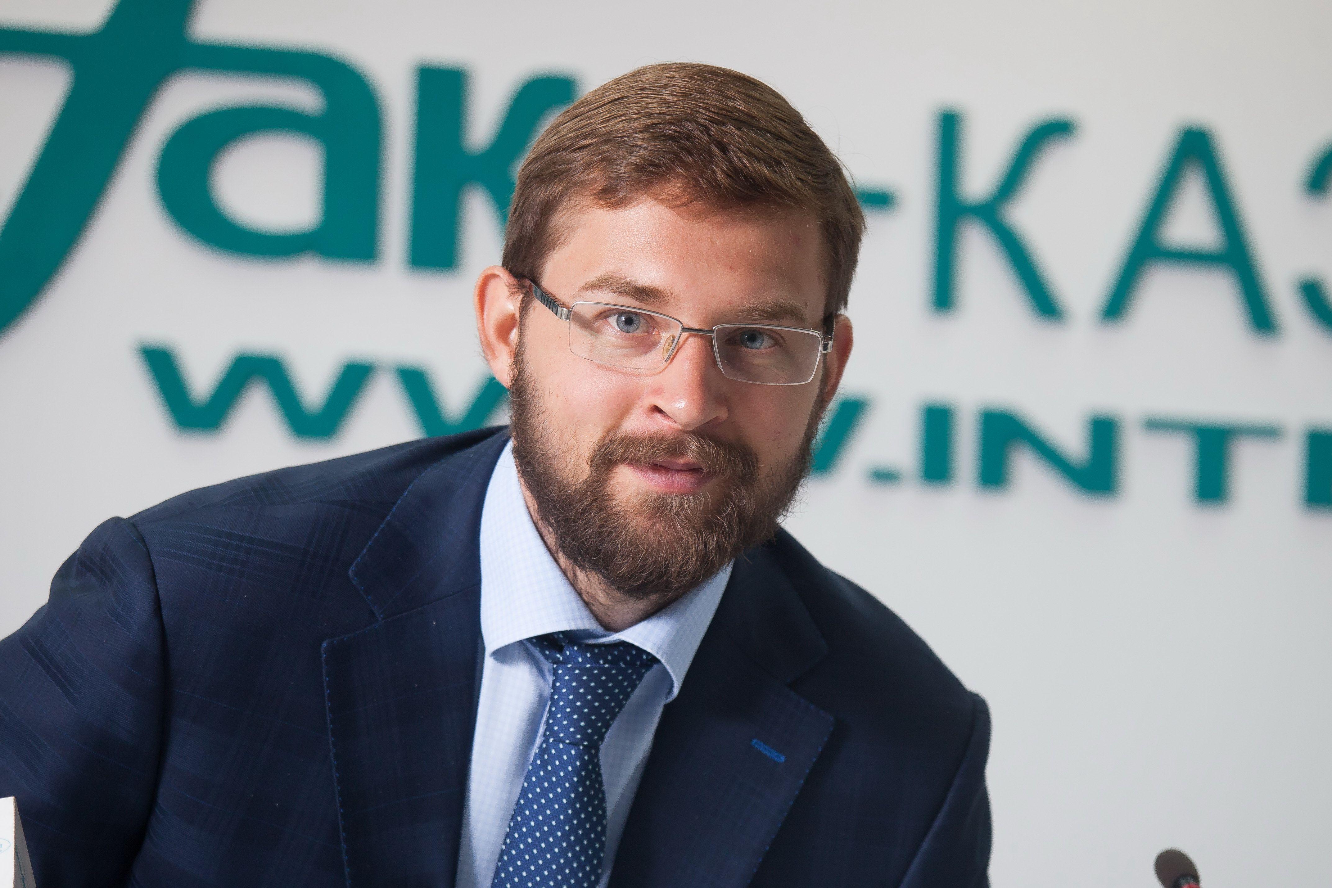 Нацбанк испытывает серьезное давление состороны участников экономики- Kapital.kz