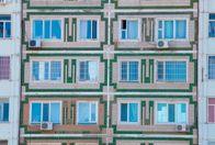 Недвижимость 65642 - Kapital.kz