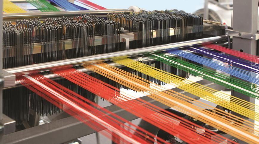 Производство текстильной продукции составило 71 млрд тенге в 2020 году- Kapital.kz