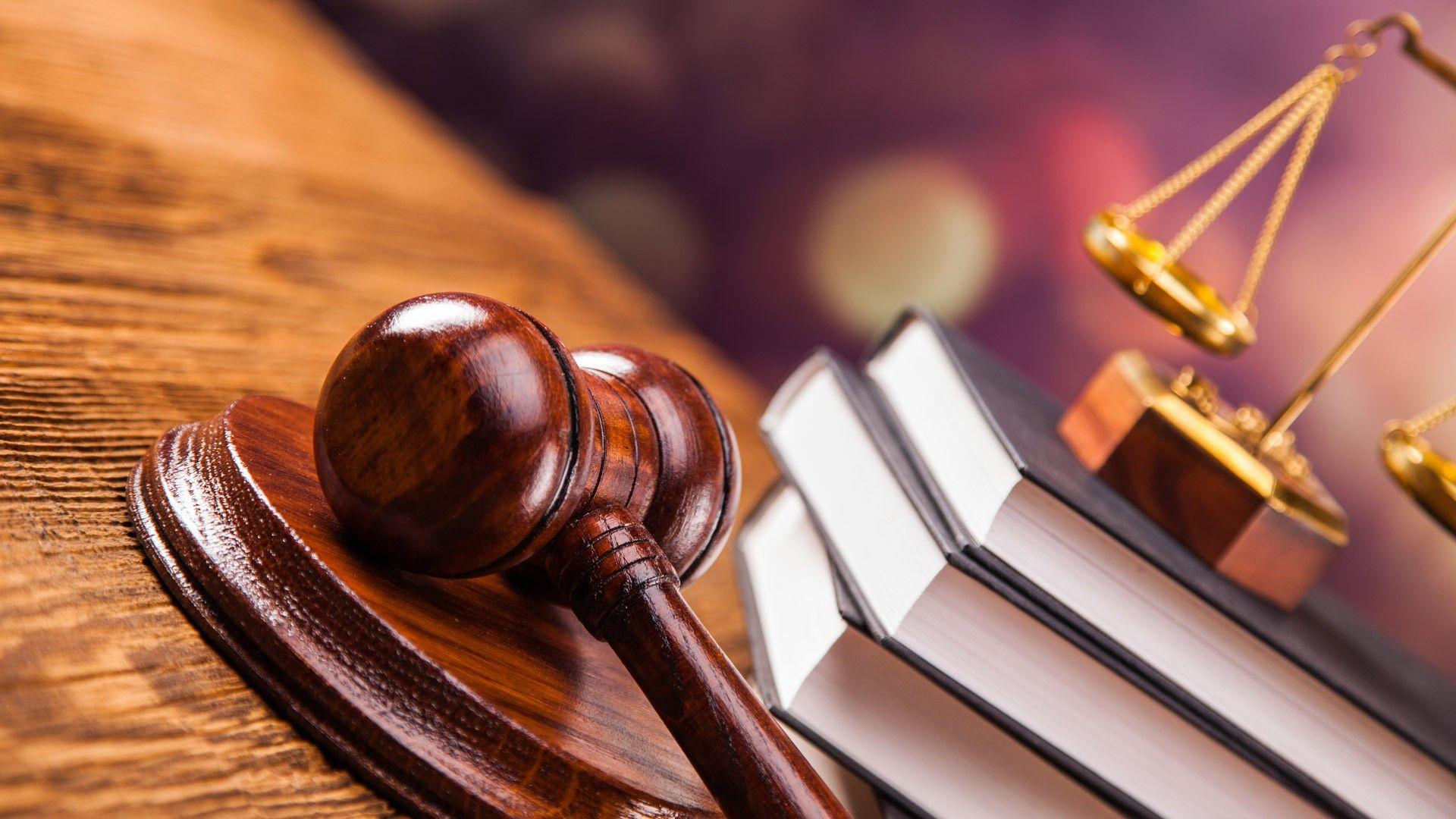 Какие коллекторы нарушают права заемщиков? - Kapital.kz