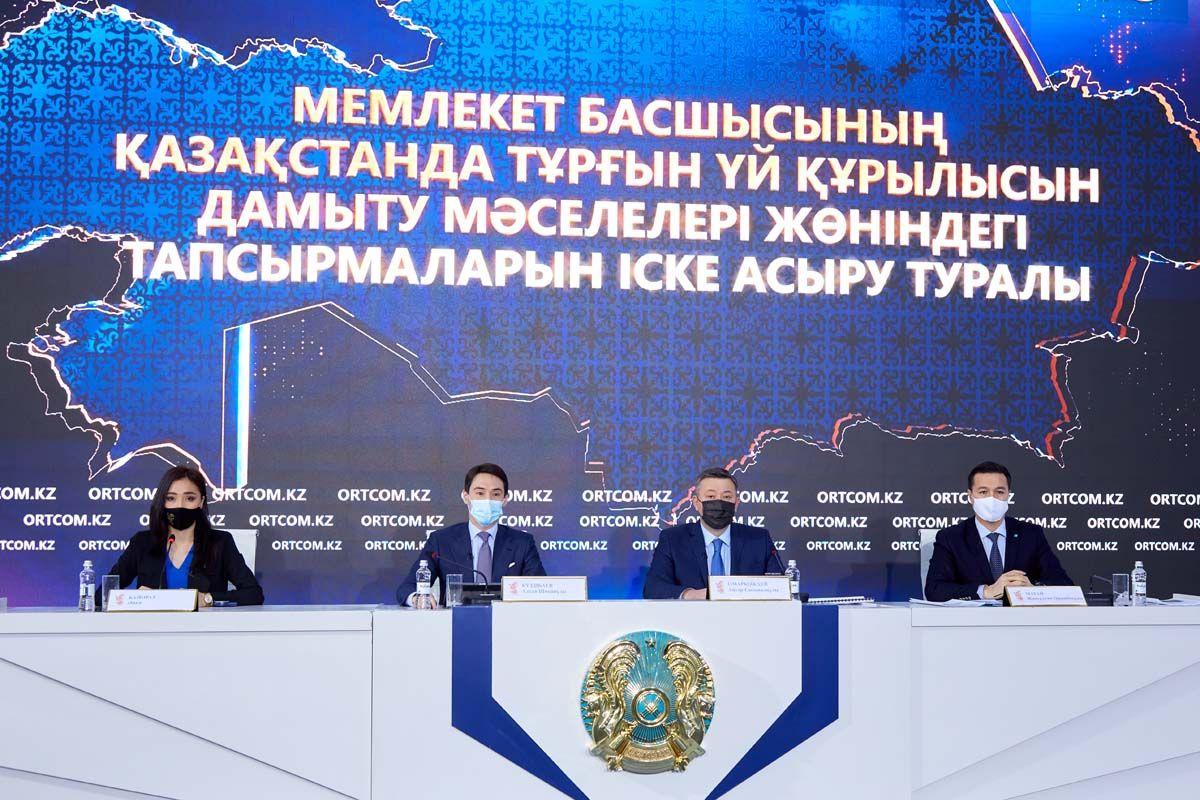 Финансы 93733 - Kapital.kz