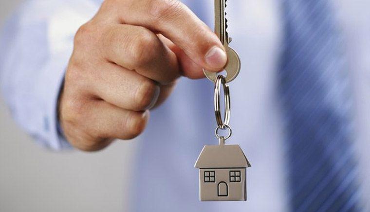 ВАлматы аренда жилья подешевела более чем на3%- Kapital.kz