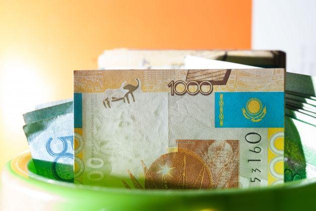 За два месяца инвестиционный доход ЕНПФ составил 5% годовых- Kapital.kz