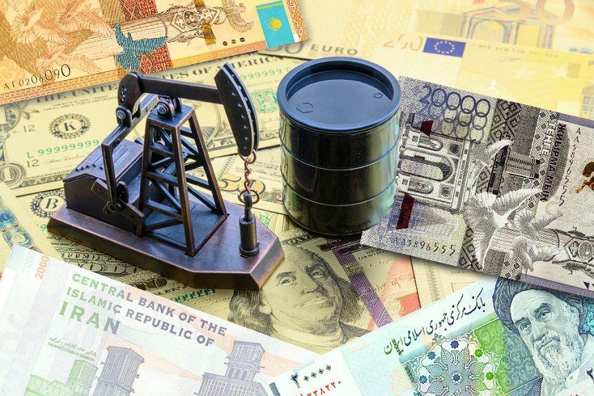 Как ситуация на Ближнем Востоке влияет на экономику Казахстана- Kapital.kz