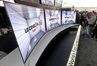 Технологии 23952 - Kapital.kz