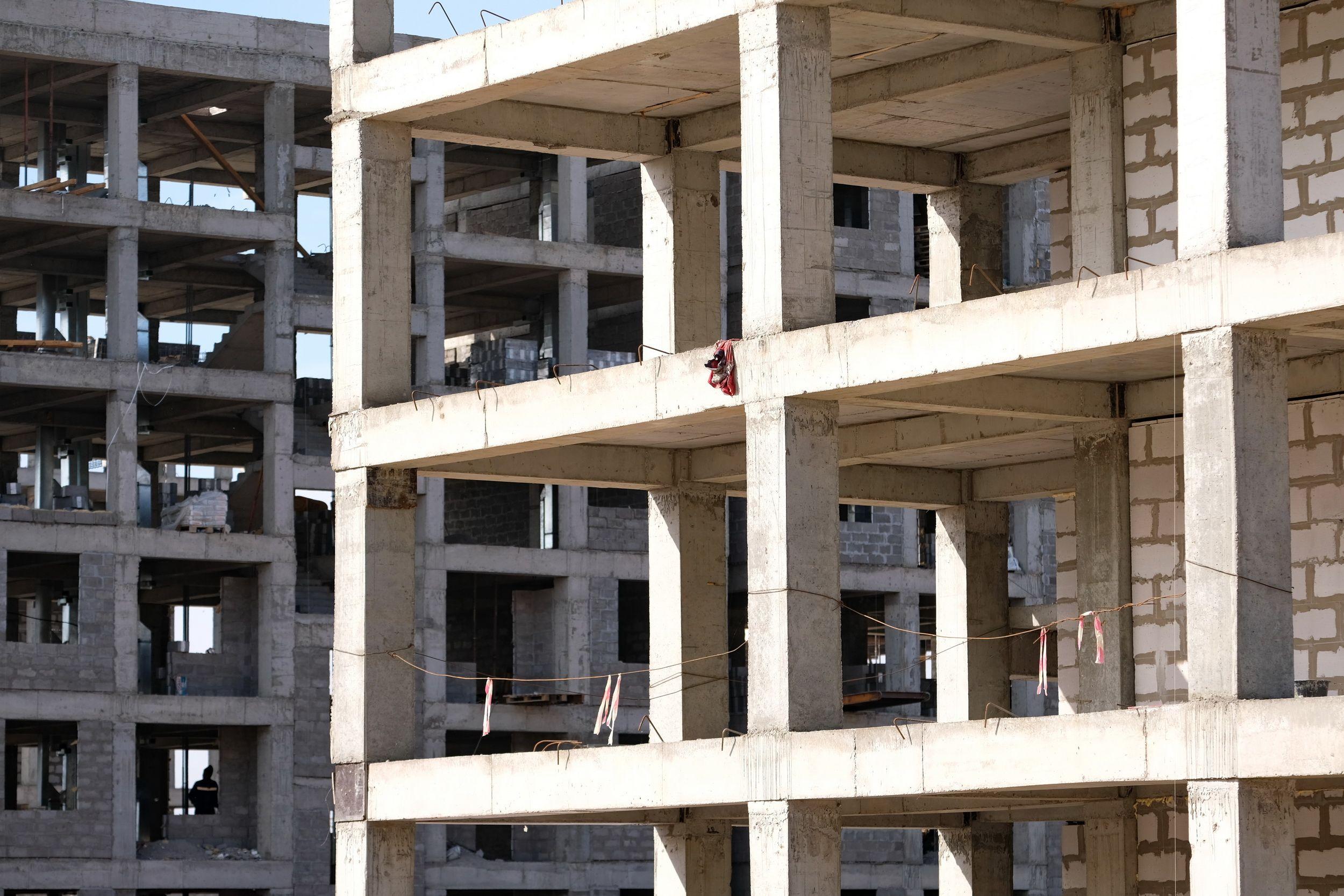 Недвижимость 93141 - Kapital.kz