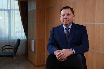 Туяков  Дарын Шылбынович