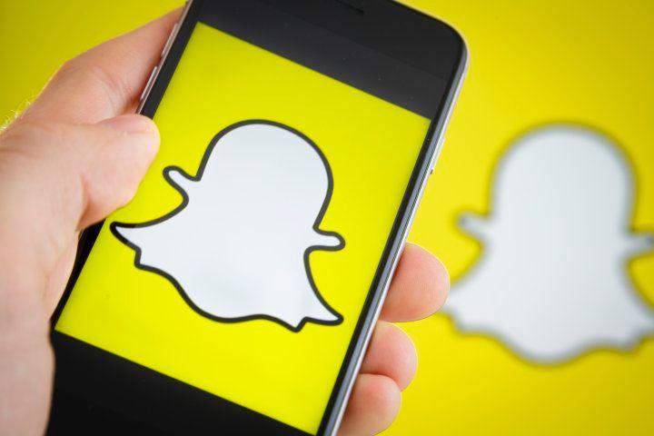 Чистый убыток владельца Snapchat вырос вчетыре раза- Kapital.kz