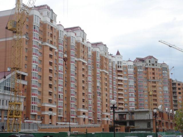 В Алматы подорожала аренда 2-комнатных квартир- Kapital.kz