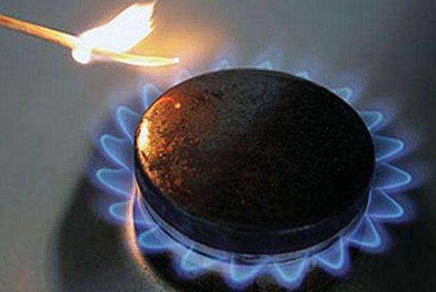 Кыргызстан будет получать газ по ценам 2013 года- Kapital.kz