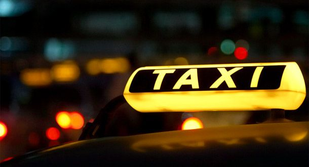 Яндекс иUber объединяют бизнесы поонлайн-заказу такси- Kapital.kz