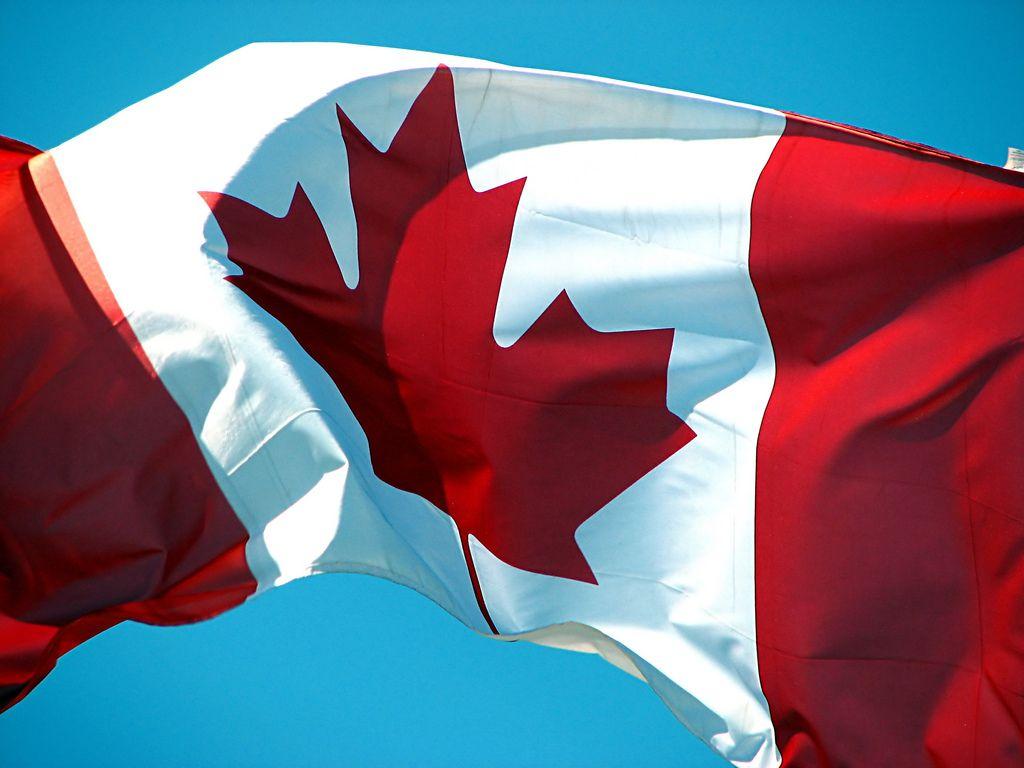 В Канаде запущена программа стимулирования инвестиций - Kapital.kz