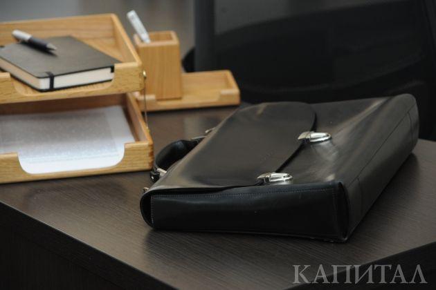 Сменился ответственный секретарь министерства нацэкономики - Kapital.kz