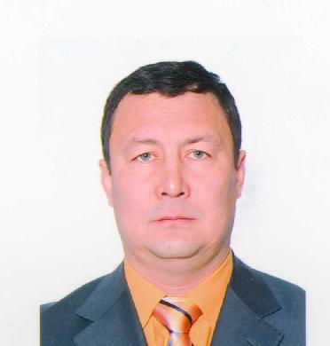 Назначен новый аким Костаная- Kapital.kz