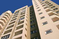 Недвижимость 70468 - Kapital.kz