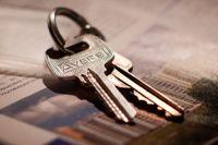 Недвижимость 89490 - Kapital.kz