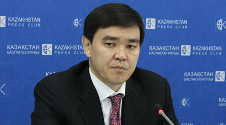 Almaty.tv