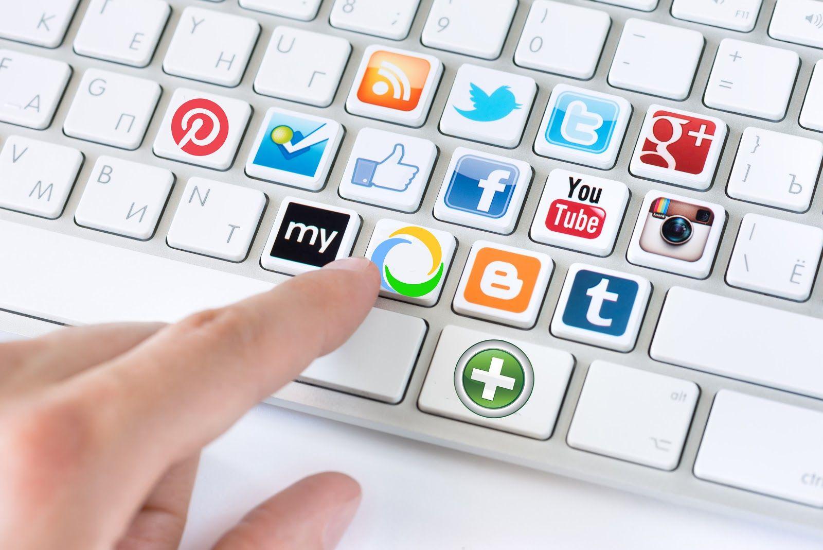 Адвокат предлагает временно запретить соцсети- Kapital.kz
