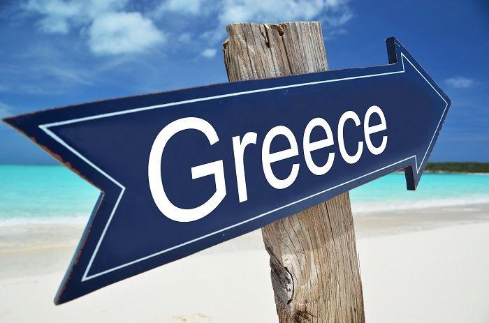 МВФ одобрил новый кредит Греции- Kapital.kz