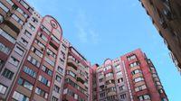 Недвижимость 94543 - Kapital.kz