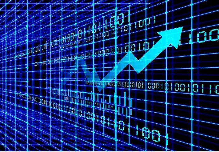 Цены на металлы, нефть и курс тенге на 13 ноября- Kapital.kz