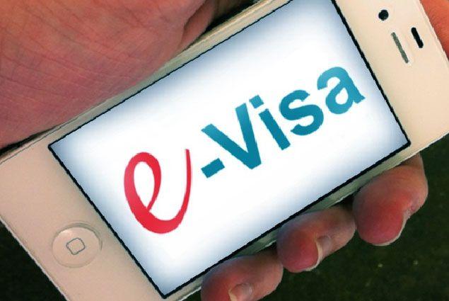 Кыргызстан вводит электронные визы для туристов- Kapital.kz