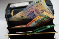 Экономика 91198 - Kapital.kz