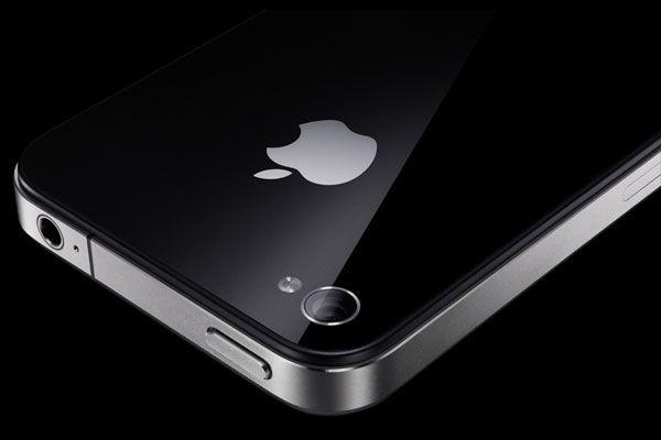 iPhone 5 будет продаваться мгновенно  - Kapital.kz