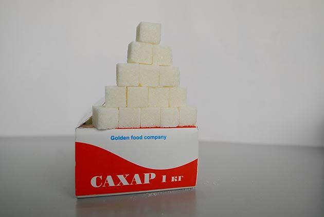 Почему Казахстан может захлестнуть дефицит сахара- Kapital.kz