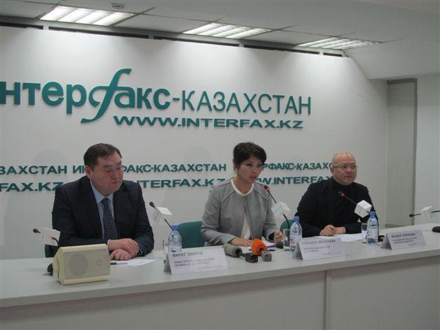 Нурбанк разъяснил ситуацию вокруг ЖК «7 Континент»- Kapital.kz