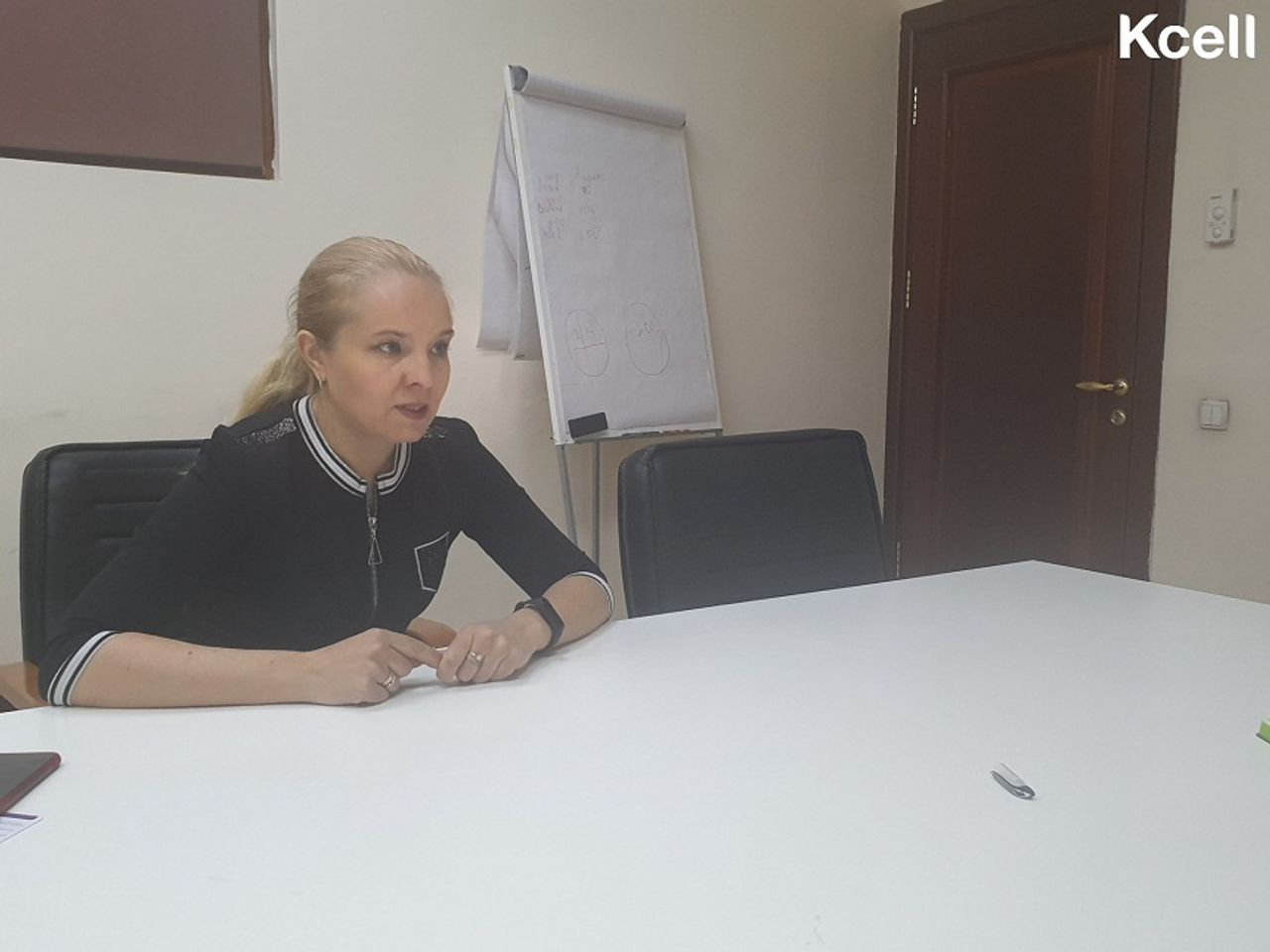 Татьяна Владимирцева